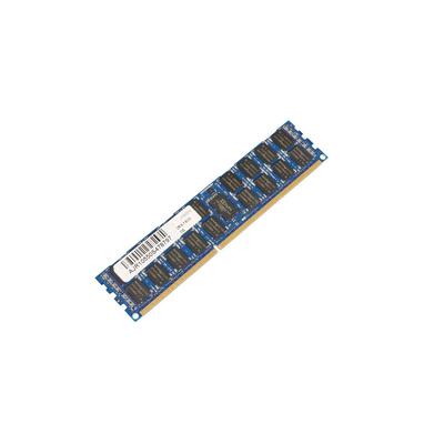 CoreParts MMG2454/8GB RAM-geheugen