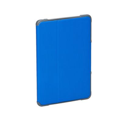 STM Dux Tablet case - Blauw