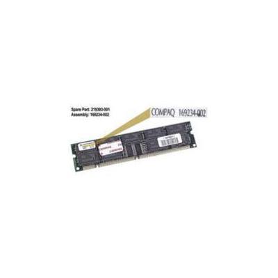 HP 219393-001 RAM-geheugen
