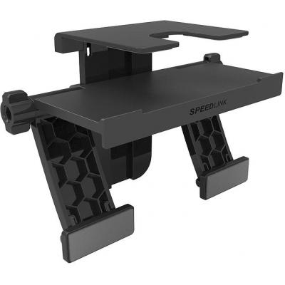 Speed-link camera-ophangaccessoire: TORK Camera Stand - for Xbox One & PS4, black - Zwart