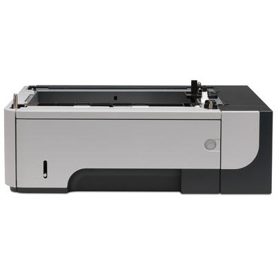 HP LaserJet papierinvoer/lade voor 500 vel Papierlade