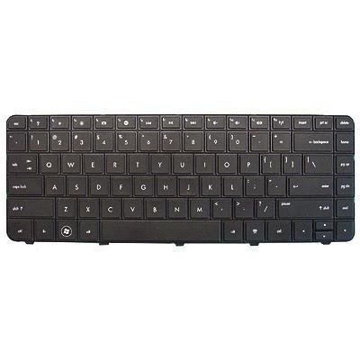 HP 646125-171 Notebook reserve-onderdelen