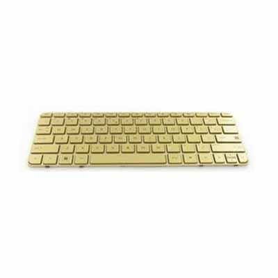 HP 600377-DH1 notebook reserve-onderdeel