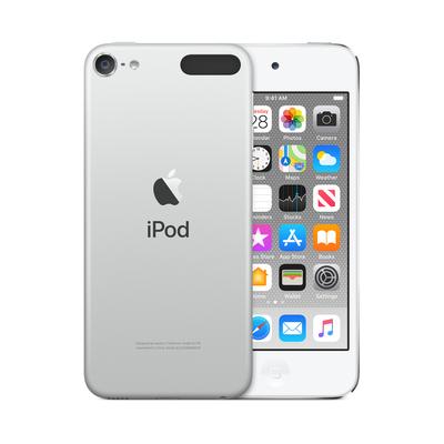 Apple MVHV2NF/A MP3/MP4-spelers