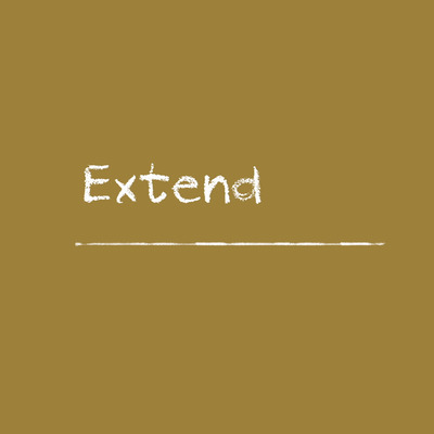 Eaton Extend Product Line F, 1 year Garantie