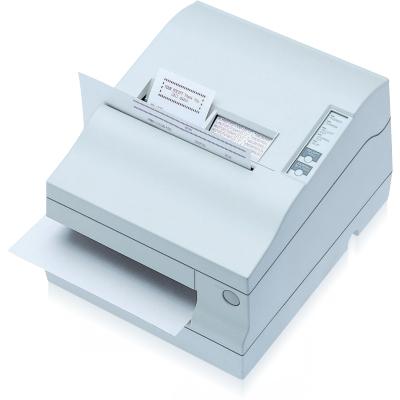Epson TM-U950 Pos bonprinter