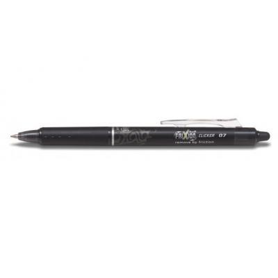 Pilot pen: BLRT-FR7 - Zwart
