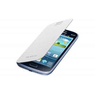 Samsung EF-FI826BWEGWW mobile phone case