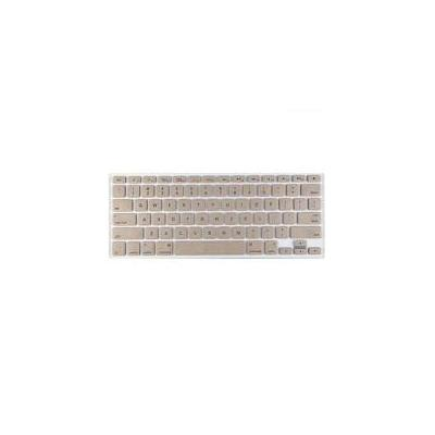 ASUS 0KNB0-1100SP00 notebook reserve-onderdeel