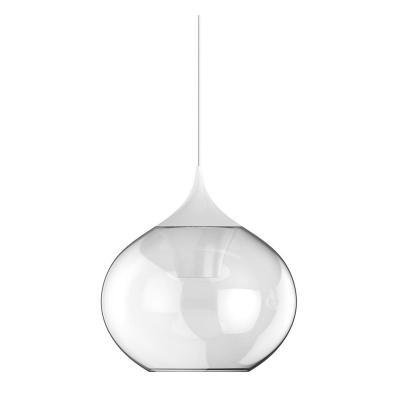 Sengled licht montage en accessoire: Pulse Onion - Doorschijnend