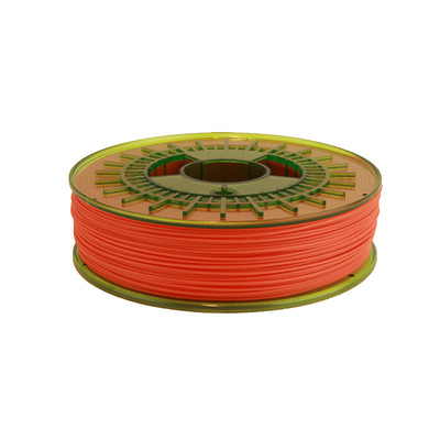 LeapFrog A-22-035 3D printing material