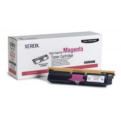 Xerox 113R00695 cartridge