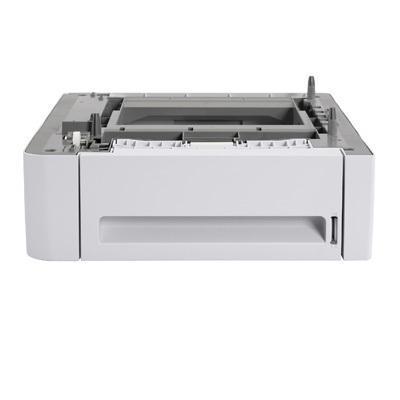 Ricoh papierlade: Paper Feed Unit TK1010