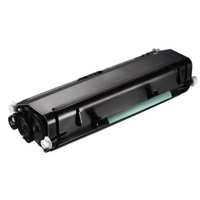 DELL 593-11055 toners & lasercartridges