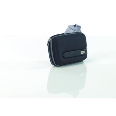 Case Logic Case Logic, Nylon Hardshell GPS Tas tot 5.3 inch (Zwart)