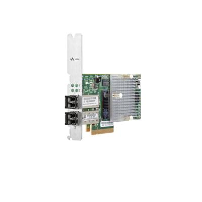 Hewlett Packard Enterprise H6Z10A netwerkkaart