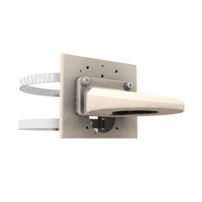 Acti beveiligingscamera bevestiging & behuizing: SMAX-0274 - Wit