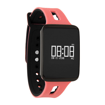Xlyne KETO XW Fit Smartwatch