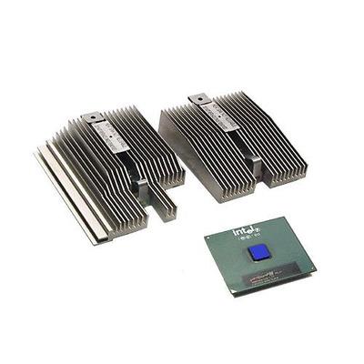 HP SP/CQ PIII 1000 PL DL 360 Processor