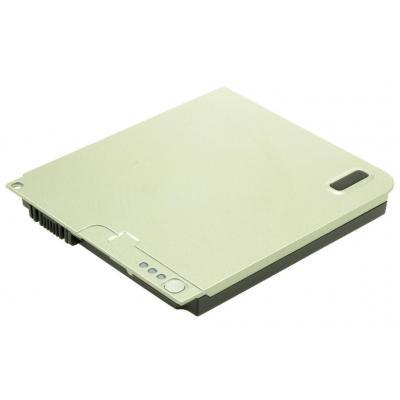 2-Power CBI0866A batterij