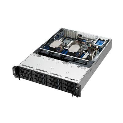 Asus server barebone: RS520-E8-RS12-E V2