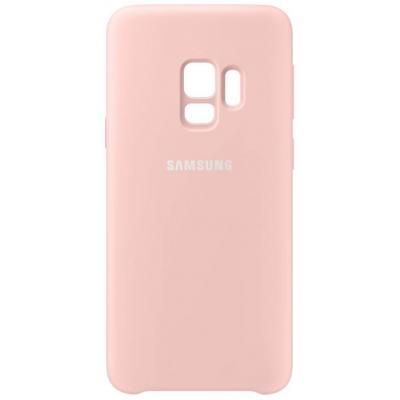 Samsung EF-PG960TPEGWW mobile phone case