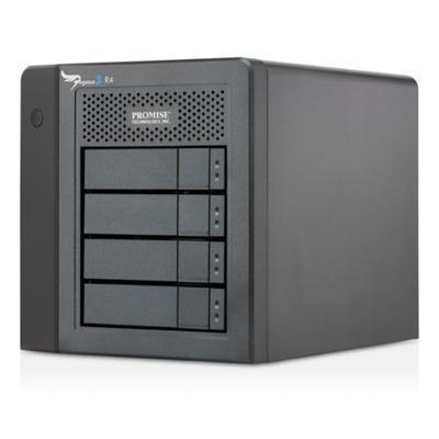 Promise Technology F40SR4R01100000 NAS