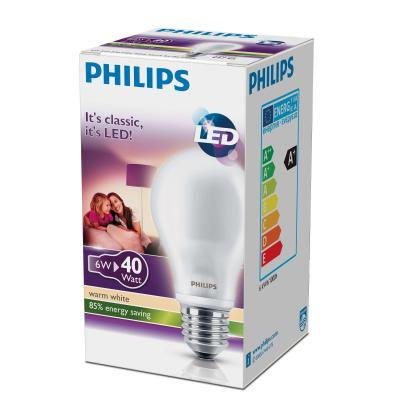 Philips 8718696419656 led lamp