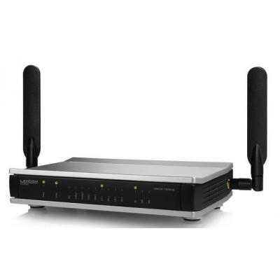 Lancom Systems 62058 router