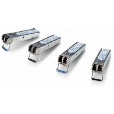 Cisco SFP OC-3/STM-1 Long-Reach (40 km) media converter
