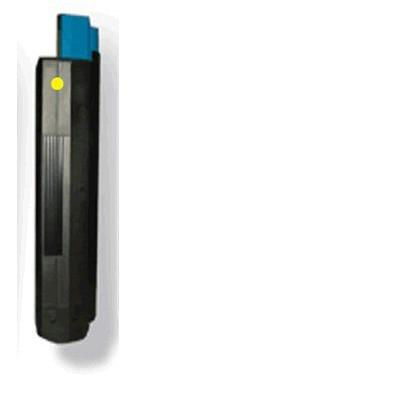 Olivetti B0432 toner