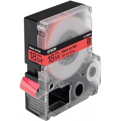 Epson C53S626400 Labelprinter-tapes