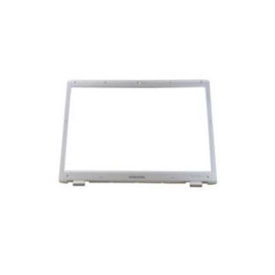 Samsung laptop accessoire: LCD Front Bezel - Wit