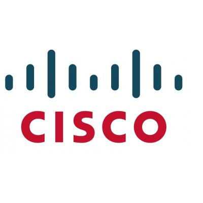 Cisco software licentie: 50 AP Adder License, 5508 Controller (eDelivery)