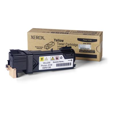 Xerox 106R01280 cartridge