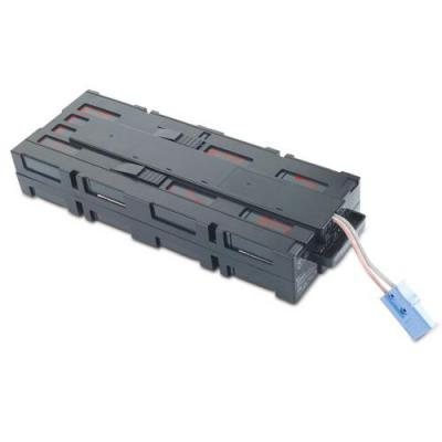 APC RBC57 batterij