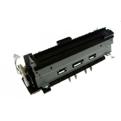 HP RM1-1537-000CN Fuser