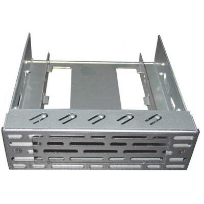 "Lenovo ThinkServer 8.89 cm (3.5"") HDD to 13.335 cm (5.25"") Tray Convertor Kit Computerkast onderdeel"