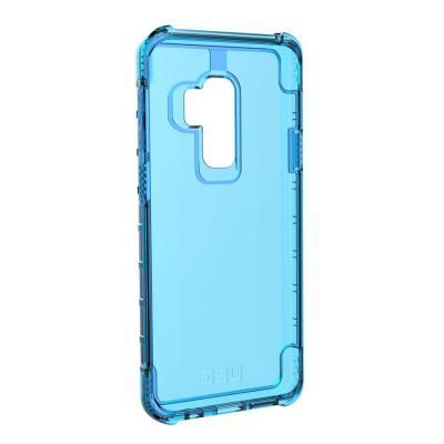 Urban Armor Gear Plyo Mobile phone case - Blauw
