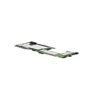 HP 805070-001 Notebook reserve-onderdelen