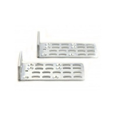 Cisco ACS-1900RM-19-RF Rack-toebehoren