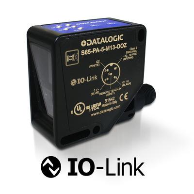 Datalogic 956251160 Foto-elektrische sensor