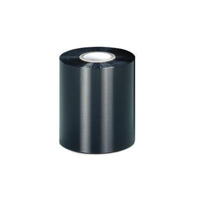 Armor thermische lint: AXR 9 - Zwart