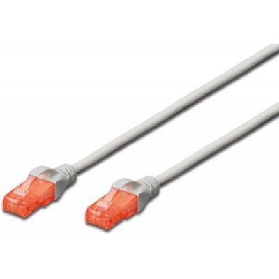 Digitus DK-1614-200 netwerkkabel
