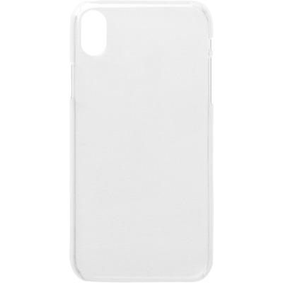 ESTUFF ES671142 Mobile phone case - Transparant