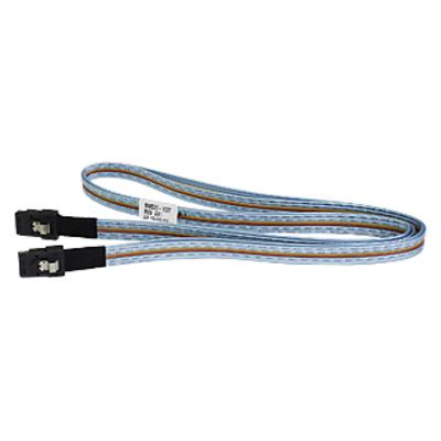 Hewlett Packard Enterprise 407339-B21 kabel