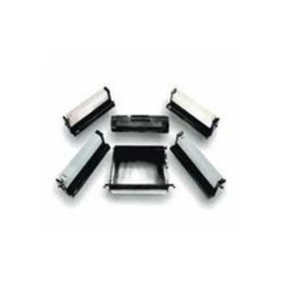 OKI fuser: Fuser Unit f / C9200/C9400, 80K (A4 LEF)