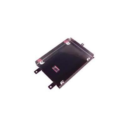 Acer montagekit: Bracket 2nd HDD