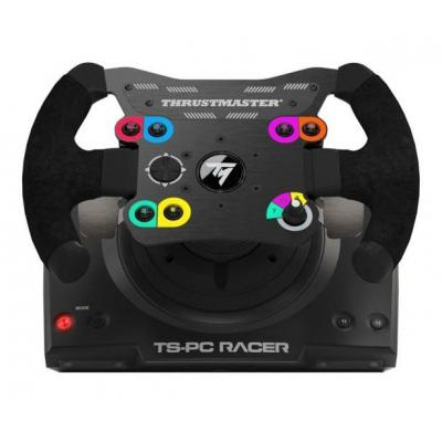 Thrustmaster game controller: TS-PC Racer - Zwart