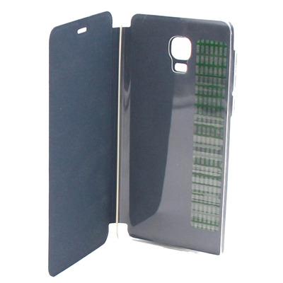 ORDISSIMO ART0353 Mobile phone case - Blauw
